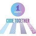 Code Together Podcast