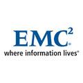 EMC Corporation Social Media