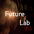 Future Lab Radio Podcasts -  Social Media