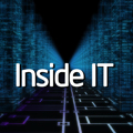 Inside IT Audio Podcasts - Connected Social Media