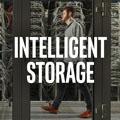 Intel Intelligent Storage Podcast
