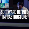 Intel Software Defined Infrastructure Podcast