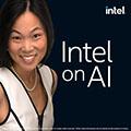 Intel on AI