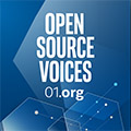 Open Source Voices
