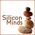 Silicon Minds Audio Podcast