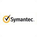 Symantec Corporation Social Media