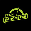 Tech Barometer - From The Forecast by Nutanix