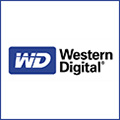 Western Digital Podcast
