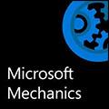 Microsoft Mechanics