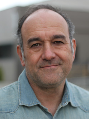 Jason Lopez
