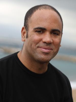 Kevin J Edwards