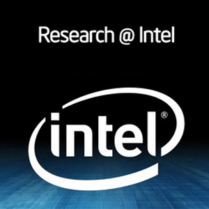 Research@Intel