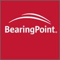 Bearing Point Social Media