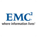 EMC Corporation Social Media