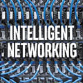 Intel Intelligent Networking Podcast