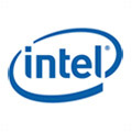 Intel Podcasts and Social Media