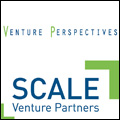 Scale Venture Partners - Venture Perspectives Podcasts -  Social Media