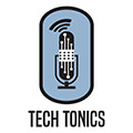 Tech Tonics