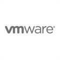 VMWare Social Media