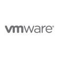 VMWare Social Media