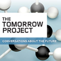 The Tomorrow Project Video Podcasts - Connected Social Media